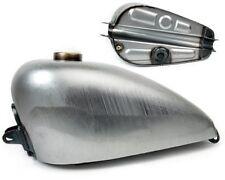 Sportster® Peanut Tank 2,4 GAL (9l)  für Harley XL 1958 - 1978 oder Custom