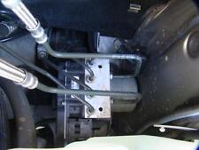 MERCEDES A CLASS ABS PUMP/MODULATOR W169, ON ALLOY P/N A0064310812, 05/05-06/10
