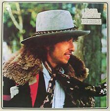 Vinyles folks Bob Dylan 33 tours