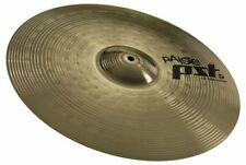 Paiste PST 5 Rock Crash 18'' -