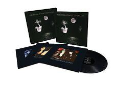"""THE SISTER OF MERCY : FLOODLAND BOX VINYL LP + 3 VINYLS EP 12"""" 180 GRAMS"""