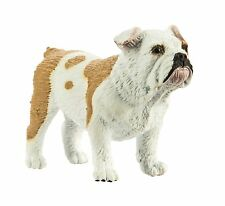 Bulldog Replica # 250729 ~ New For 2015! FREE SHIP/USA w/$25+ Safari Products