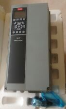 DANFOSS VLT FC-102 1.1 KW HVAC inverter a velocità variabile 415 V 131N9572 #599
