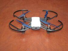 RYZE  TELLO  Drone Power by DJI