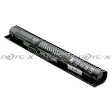 Batterie Compatible Pour HP HSTNN-LB6J VI04 14.8V 2600mAh