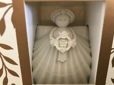Margaret Furlong - Flora Angelica The Grace Angel 1998 - Fourth in the Series
