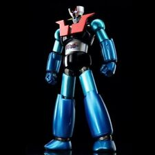Súper Robot Cogokin Mazinger Z Jumbo Machineder Color Figura de Acción Bandai