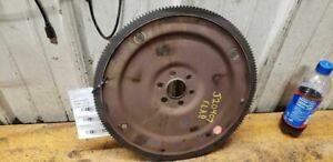 Flywheel/Flex Plate 4.6L AT Fits 1997 FORD F150 763868
