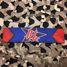 New Hk Army Headband - Russian Legion Movement