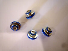 Hdd Screws for Z400 DC7800/7900 DC5800 Elite 8000 8100 8200, Lots of 4s