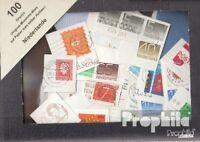 Niederlande 100 Gramm Kiloware  Mission
