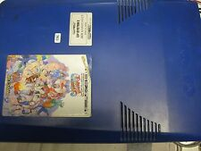 Super Street Fighter II 2 the New Challengers original Capcom cps2 Board
