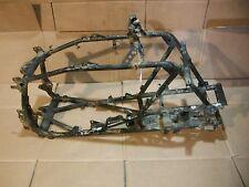 99 Honda 400EX frame/ chassis