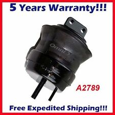 S638 Fit 1996-1999 Ford Taurus/Mercury Sable, 3.0L OHV Front Right Motor Mount