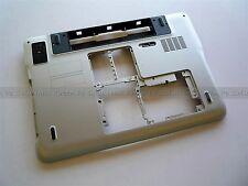 Genuine Original DELL XPS 17 L702X Bottom Base Assembly P/N JRJ7T 0JRJ7T (A)