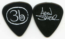Third Eye Blind 2003 Vein Tour Guitar Pick! Arion Salazar custom concert stage