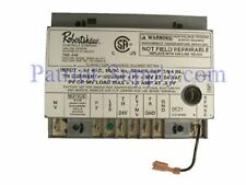ROBERTSHAW 780-845 24 VAC INTERMITTENT PILOT IGNITION CONTROL (100-00834-41)