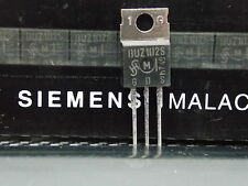 Siemens BUZ102S Transistor TO220, TO-220