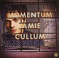 Jamie Cullum – Momentum CD 2013 NEW