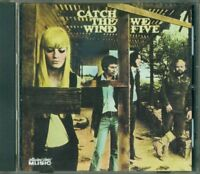 We Five - Catch The Wind Cd Perfetto