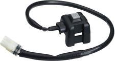Moose Start Switch Fits Yamaha WR450F 2003-2013 Starter 788-7803