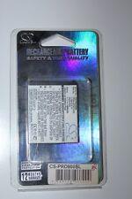 CAMERON SINO - Batterie 1400mAh pour Sony Portable Reader PRS-900 - CS-PRD900SL