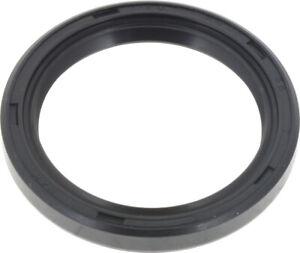 Auto Trans Oil Pump Seal-Trans, 6HP26, 6 Speed Trans BCA Bearing NS224510