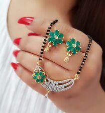 27588f696b444 india charm | eBay
