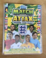 International Football Football Trading Cards Season 2014