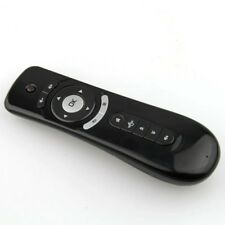 T2 Gyroscope Mini Fly Air Mouse 2.4G Wireless Keyboard Remote Control For TV Box