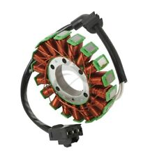 Stator Coil For Yamaha YZF R6 YZF-R6 2006-2014 Generator Magneto