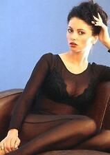sexy PLAYBOY babe VERONIKA ZEMANOVA CD - hot brunette glamour model