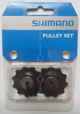 Shimano 9- / 10-fach Y5XH98120 Schaltröllchen Schalträdchen Tiagra SLX 105 Alvio