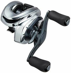 Shimano 19 Antares HG (Left Handle) From Japan