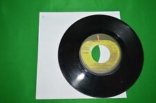 "GEORGE HARRISON 45 RPM ""Give Me Love Give Me Peace on Earth"" ""Miss O'Dell""  VG"