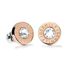 Tommy Hilfiger 2700752 Stud Earrings