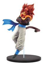 BANPRESTO DRAGON BALL SUPER SON GOKU FES!! VOL.7 SUPER SAIYAN 4 GOGETA FIGURE