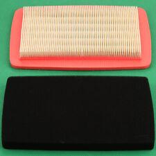 Air Filter For Husqvarna 512652001 512654101 544271601