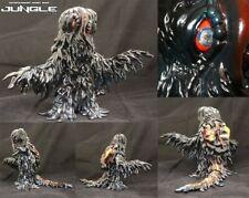 Godzilla Vs Hedorah: Soft Vinyl Figure - Hedorah (Anime Jungle Exclusive)