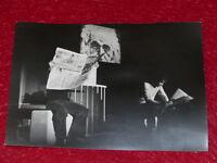 Coll.j. LE BOURHIS Fotos / Ensayo Gabrielle Russier Angers Feb