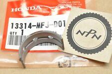Genuine Honda 13212-RNE-A01 Connecting Rod Bearing