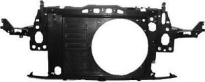 Frontmaske Frontgerüst Mini R56 Bj.06-10 für Benzinmodell/ nicht 128 KW