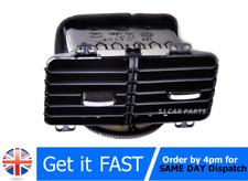 REAR CENTRE CONSOLE AIR VENT 1KD819203 For VW Golf GTI Jetta Rabbit MK5 MK6
