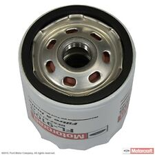 New Case of 12 Motorcraft FL910S Oil Filters FL910SB12 BULK OEM FAST SHIPPING