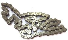 98 LINK #25 CHAIN MONGOOSE Z350 M500 SCHWINN S350 S500 S600 S650 S750 SCOOTER