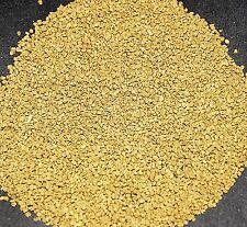 Malawigranu - Granulés pour cichlidés mbuna du Malawi et Tropheus - 1 Kg