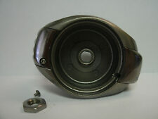 USED SHIMANO REEL PART - Solstace 2500 FI Spinning  - Rotor