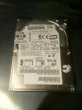 C7769-69300 C7779-69272  Disc Drive For Designjet 800 Formatter PCA Error 05:10