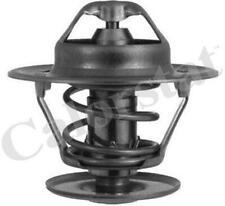 Coolant Thermostat Ford:SIERRA,GRANADA,CAPRI,TAUNUS,SCORPIO I 1 ERT134 6106381
