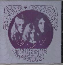 Blue Cheer-vincebus Eruptum, CD NEUF